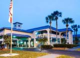 Vista Inn & Suites Tampa