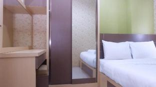 Best Price 2BR Green Pramuka Apartment By Travelio