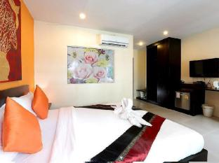 '@ Home Boutique Hotel Patong