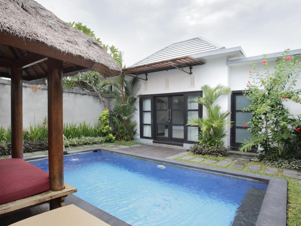See all 52 photos Grand La Villais Villa and Spa Seminyak