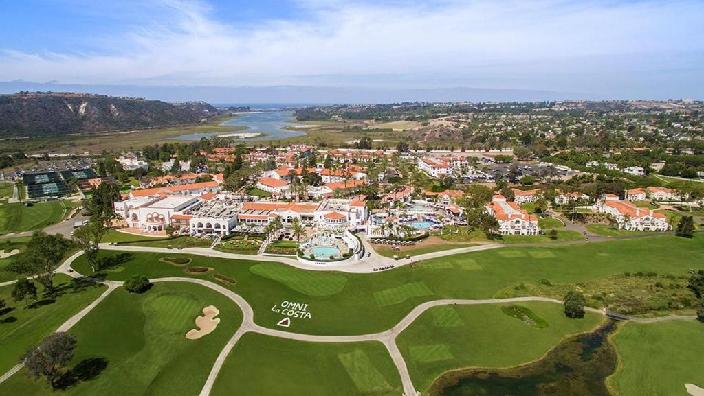 a04c421b2c485 Omni La Costa Resort   Spa in Carlsbad (CA) - Room Deals
