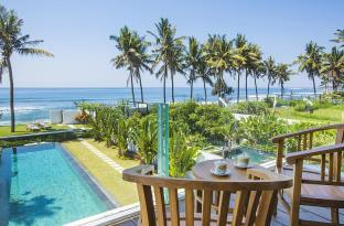 Bali Diamond Estates and Villas