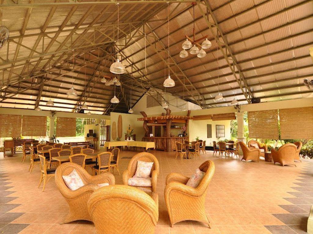 Busuanga Island Paradise Hotel in Palawan - Room Deals, Photos & Reviews