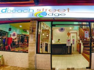 D'Beach Street Lodge