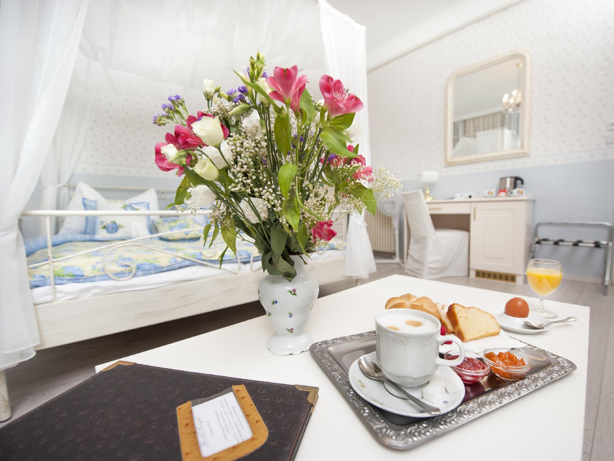 hotel kugel in vienna room deals photos reviews rh agoda com
