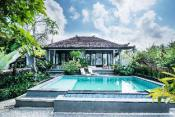Pondok Anastasia, 2 BR Villa with Private Pool