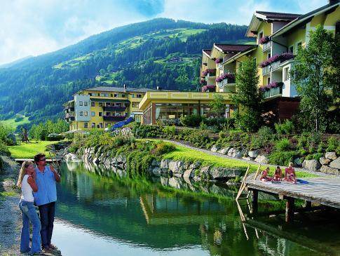 Haus Leiter online buchen in Sillian - Osttirol