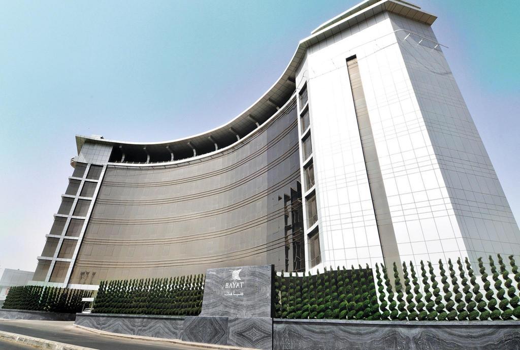 عروض 2020 محدّثة لـفندق بيات باي كريستال في خميس مشيط بأسعار د.إ 655، صور عالية الدقة وتعليقات حقيقية
