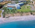 Irene Palace Beach Resort