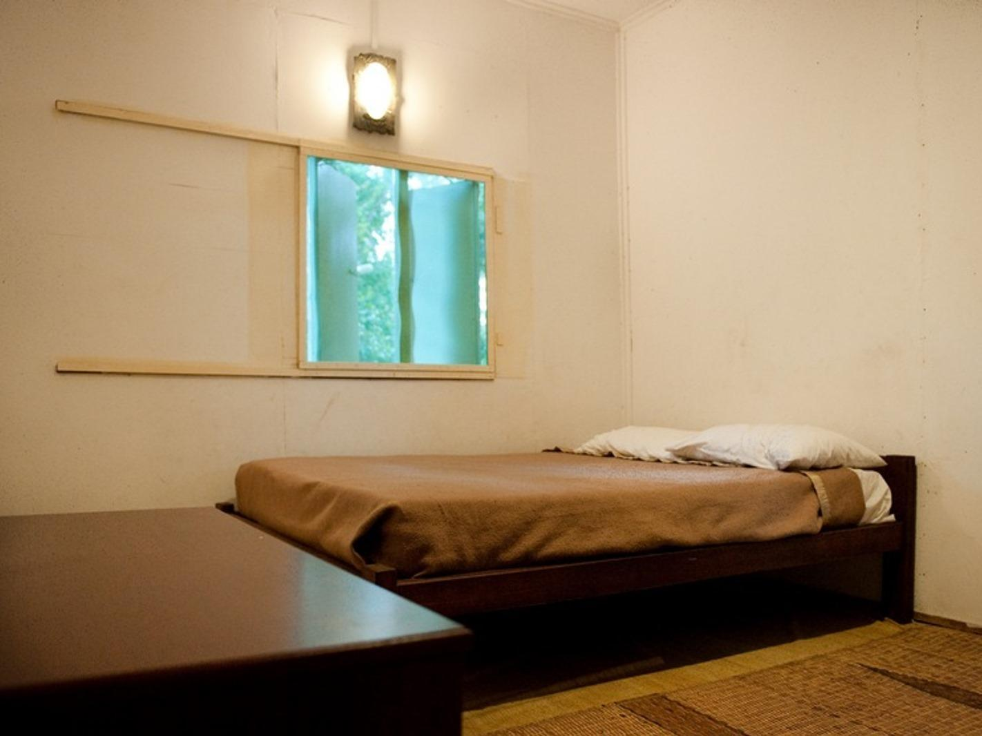 gua longhouse chalet in miri room deals photos reviews rh agoda com