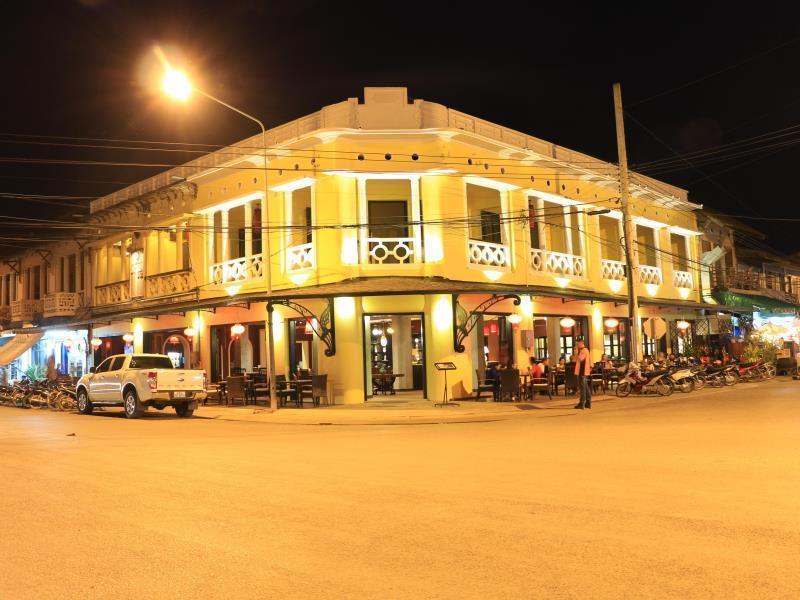khammouan province hotels best rates for hotels in khammouan rh agoda com