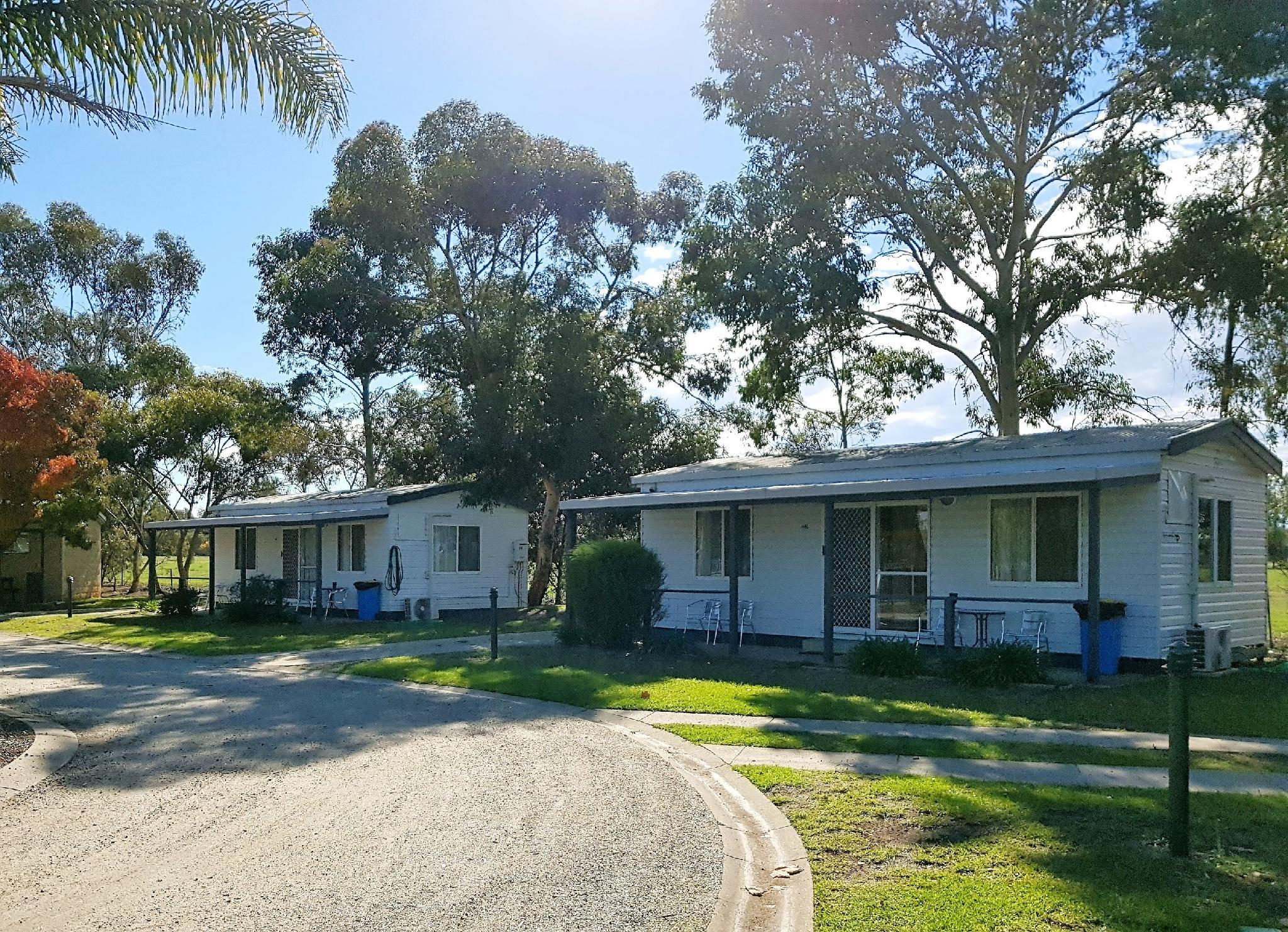Discovery Parks - Moama West in Australia - Room Deals