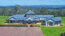 Sensational Heights Bed & Breakfast