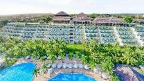 Sea Links Beach Resort & Golf