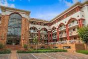 Sandton Times Square Serviced Apartments