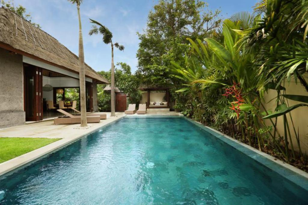 More about Mahagiri Villas Sanur