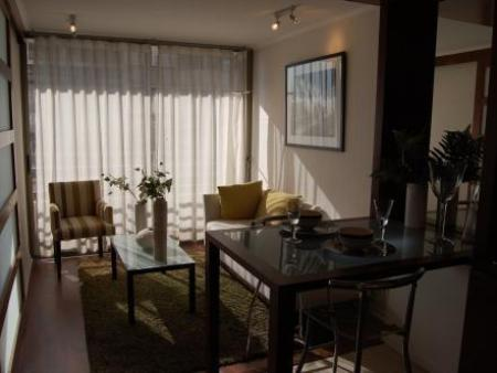 Apartament 1 Habitació MG Apartments Bellas Artes