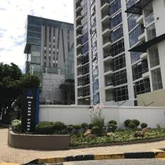 First Divine Suites - Hydro Park Grayston