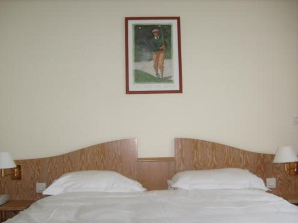 Hotel Alixia Antony Antony – Offres spéciales pour cet hôtel
