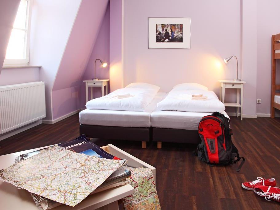 industriepalast hostel berlin room deals reviews photos germany rh agoda com