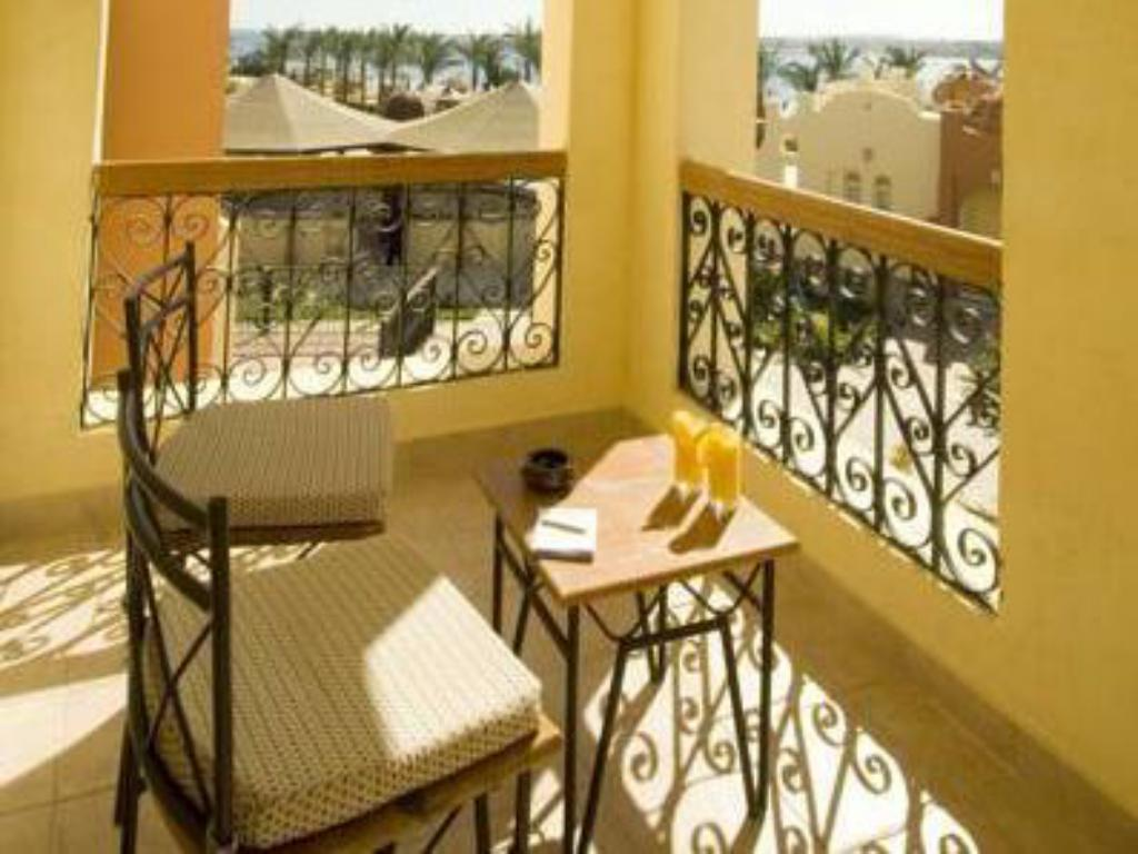 Se alle 50 billeder Sunrise Royal Makadi Resort