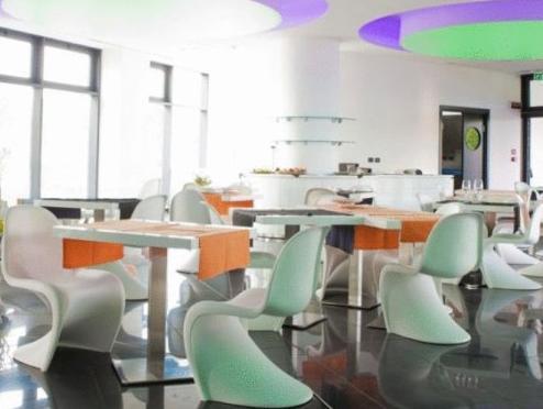 Amati 39 design hotel zola predosa affari imbattibili su for Hotel amati riccione prezzi