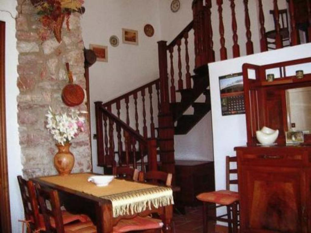 Book B&B La Terrazza Del Subasio in Assisi, Italy - 2018 Promos