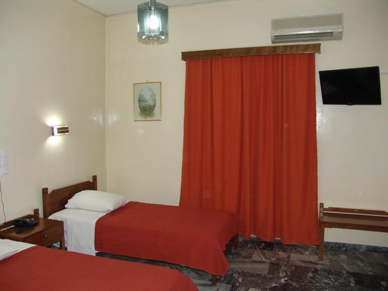 Hotel cosmos atene affari imbattibili su agoda
