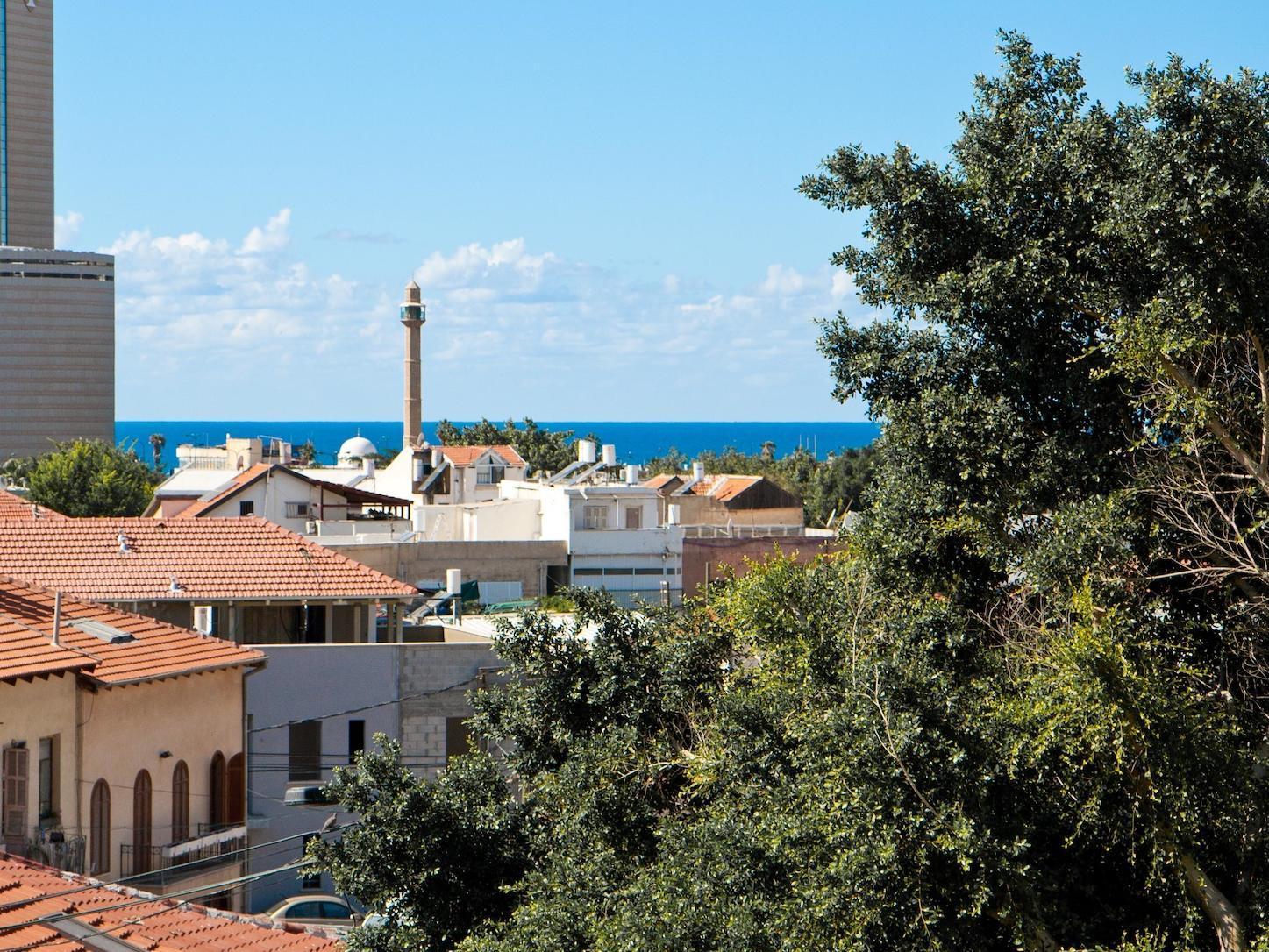 villa vilina oasis in neve tzedek room deals reviews photos rh agoda com