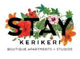 Stay Kerikeri