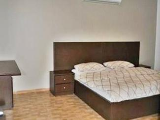 1 guļamistabas apartaments (1 Bedroom Apartment)