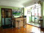 YANGON HEART GUEST HOUSE