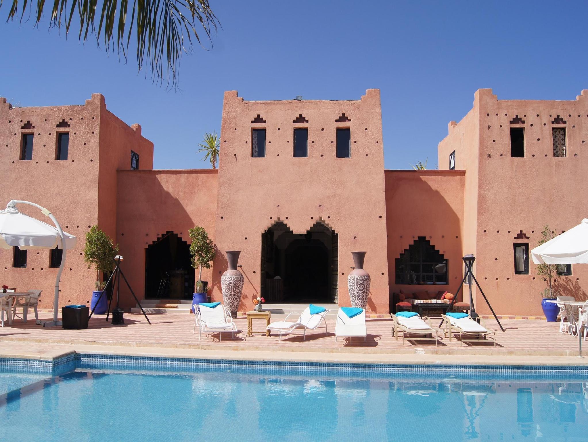 kasbah chwiter hotel banlieue est marrakech maroc tarifs rh agoda com