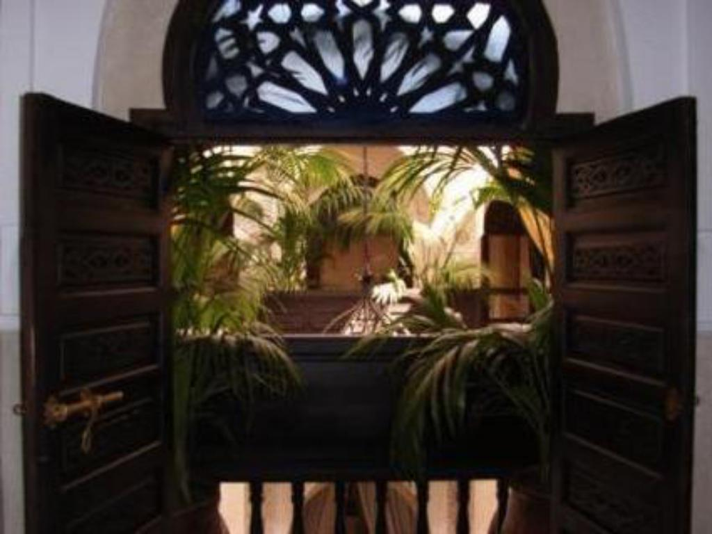 Other Riad Andalouse