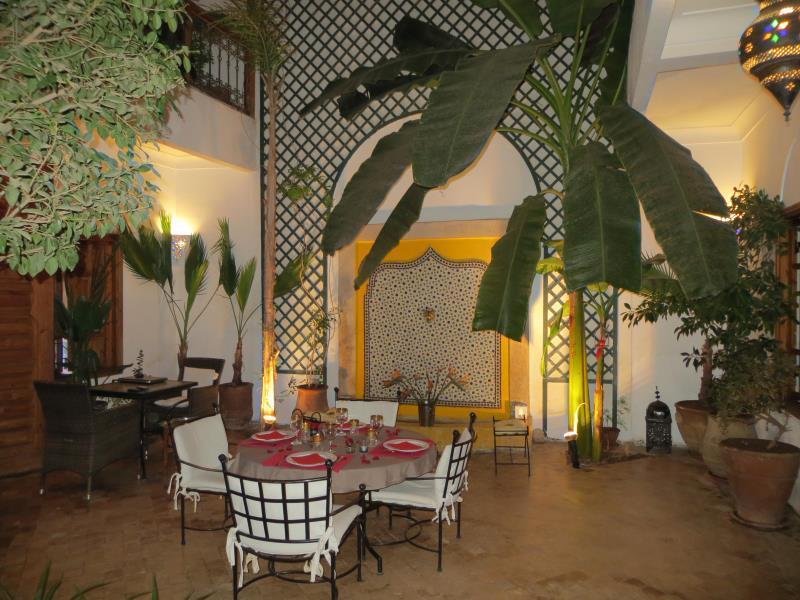 riad irene room deals reviews photos marrakech morocco rh agoda com