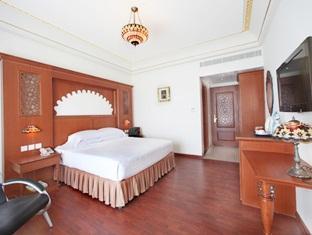 the platinum hotel in muscat room deals photos reviews rh agoda com