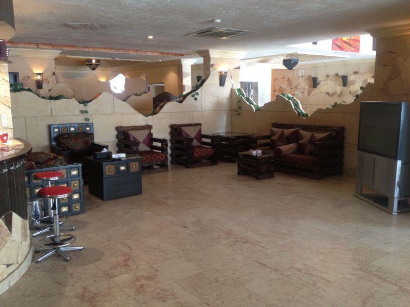 viola inn in riyadh room deals photos reviews rh agoda com