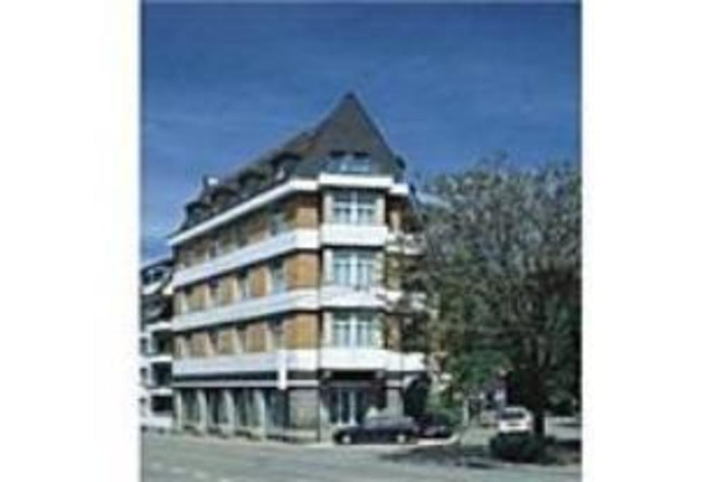 Hotel Foyer Hottingen Review : Hotel hottingen in zurich room deals photos reviews