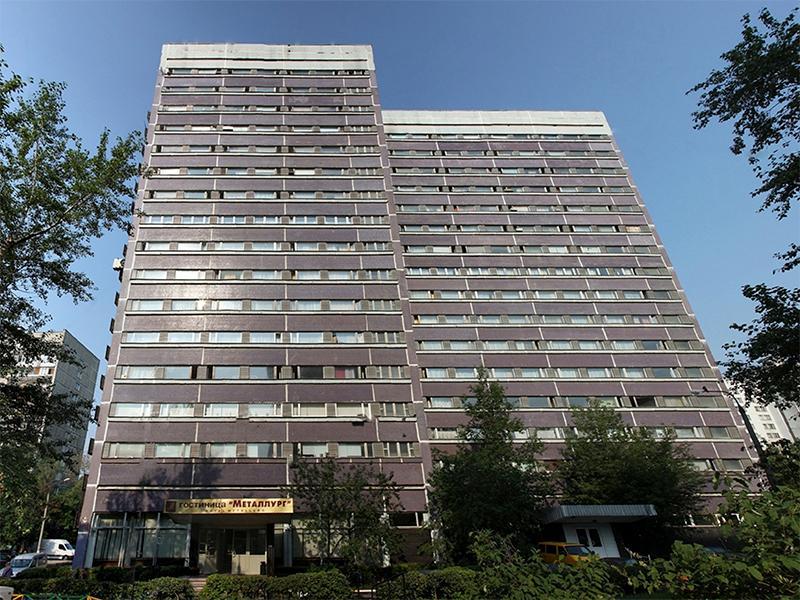 metallurg hotel room deals reviews photos moscow russia rh agoda com