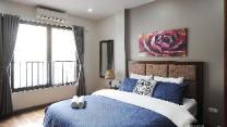 ISTAY Hotel Apartment 5