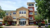 Extended Stay America Indianapolis Northwest I 465