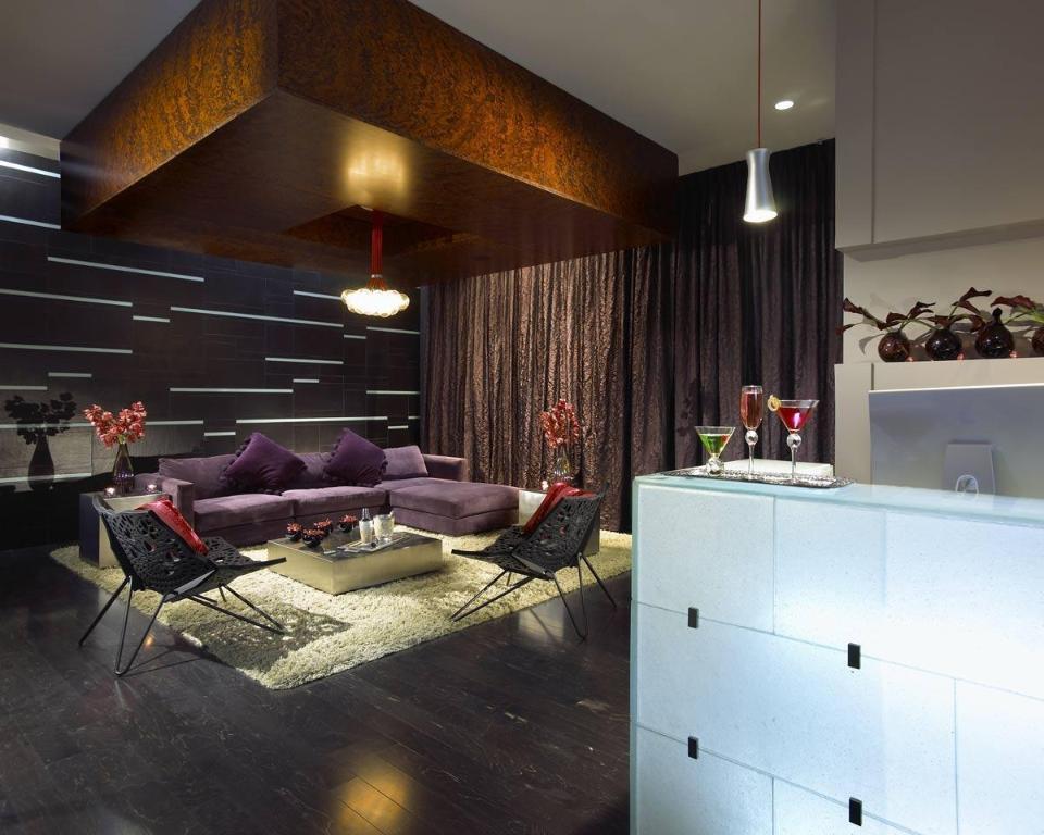 Hard Rock Hotel San Diego San Diego Ca 2020 Updated Deals 98 Hd Photos Reviews