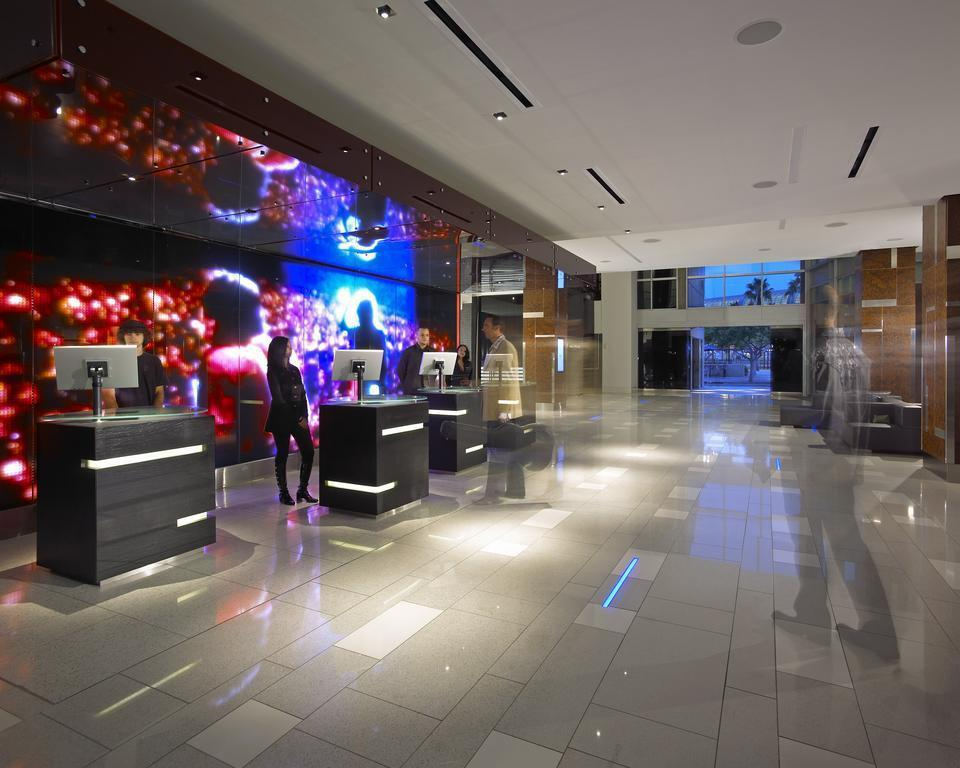Hard Rock Hotel San Diego: 2019 Room Prices $189, Deals ...
