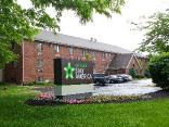 Extended Stay America Indianapolis-North-Carmel