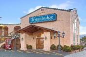 Travelodge by Wyndham Bishop