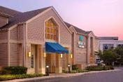 Hyatt House Bridgewater
