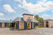 Howard Johnson by Wyndham Lakeland
