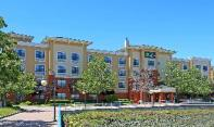 Extended Stay America Oakland-Alameda