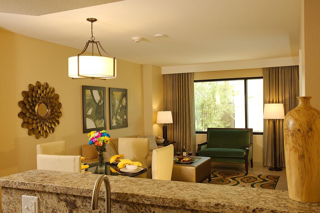 two suites standard bedroom resort tahiti vegas room featured at las