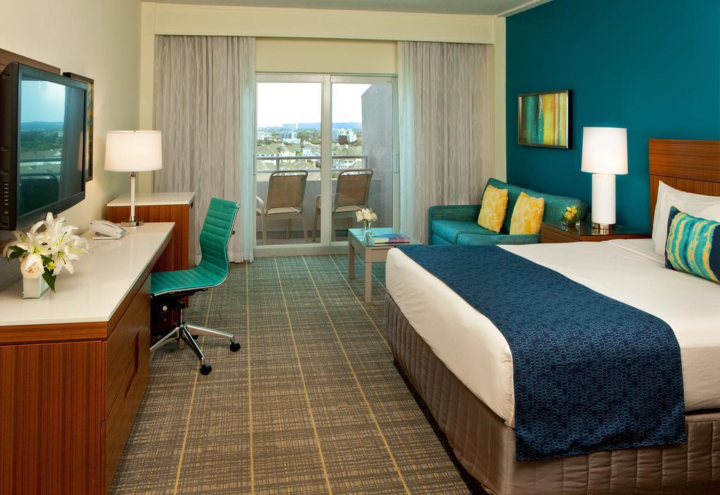 See all 6 photos Ocean Place Resort & Spa